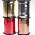 NASTRO REFLEX disponibile in diversi spessori e colori