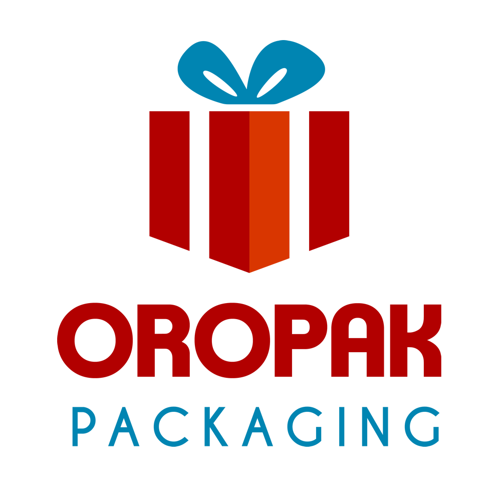 Oropak | Packaging in Sardegna